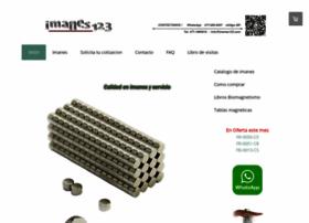 imanes123.com