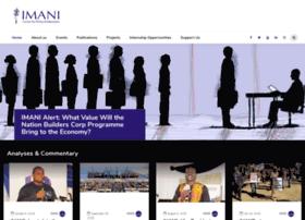 imanighana.com