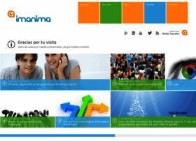 imanima.com