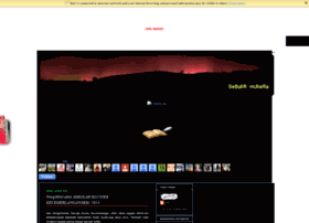 imann9969.blogspot.com