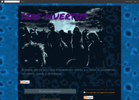 imanol-dias-muertos-historia.blogspot.com