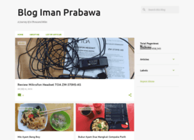 imanprabawa.com