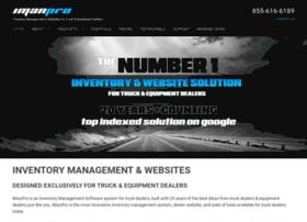 imanpro.com