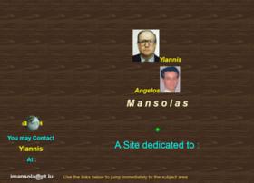 imansolas.freeservers.com