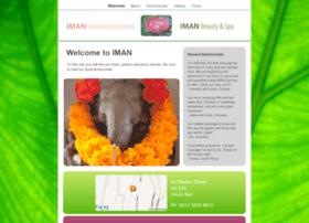 imanspa.com