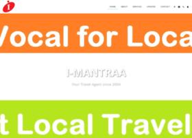 imantraa.com