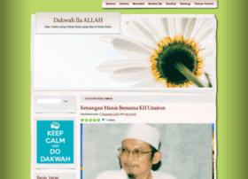 imanyakin.wordpress.com