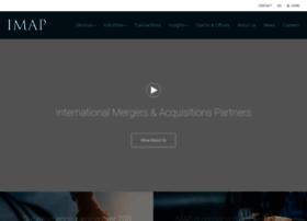 imap.com