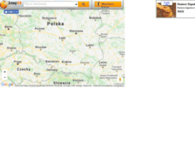 imap24.pl