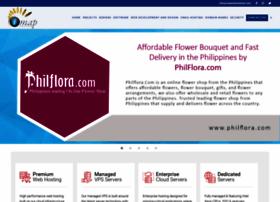 imapwebsolutions.com