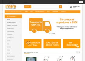 imara.es