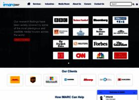 imarcgroup.com