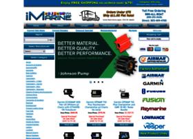 imarineusa.com