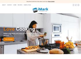 imarkdev.com