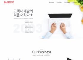 imaroo.com