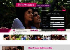 imarriages.com