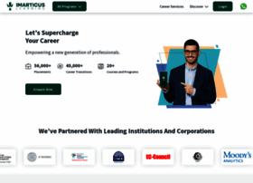imarticus.org