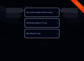 imascg-mobamas-dojo.com