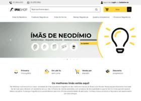 imashop.com.br