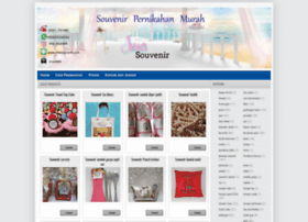 imasouvenir.blogspot.com