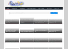 imasti.net