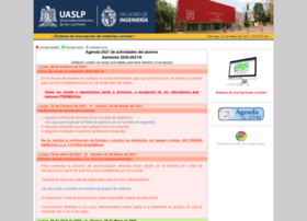 imat.uaslp.mx