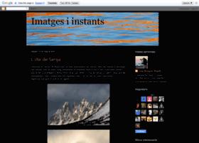 imatgesiinstants.blogspot.com