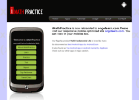 imathpractice.com