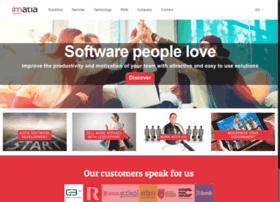 imatia.com
