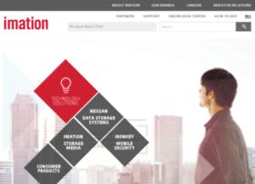 imation.com.hk