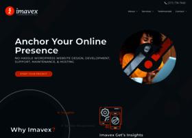 imavex.com