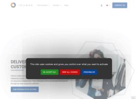 imaweb.net