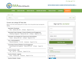 imaworldhealth.applicantpro.com