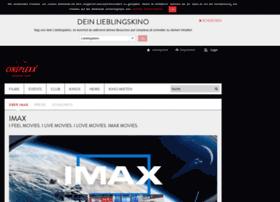 imax-austria.at