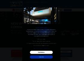 imax.com.au