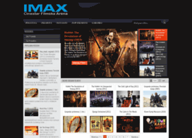 imaxbox.blogspot.com