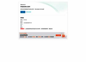 imaxone.com