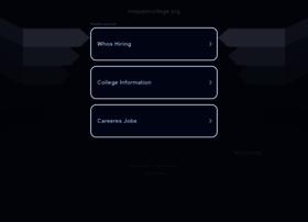 imayamcollege.org