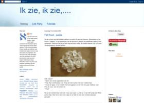 imaziet.blogspot.com