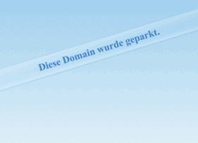 imb-dr-j-p-buchholz.de