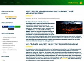 imb-salzburg.at