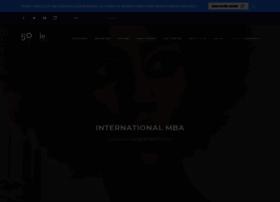 imba.ie.edu