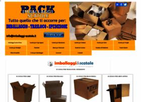 imballaggi-scatole.it