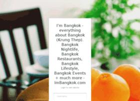 imbangkok.com