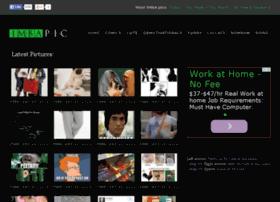 imbapic.com