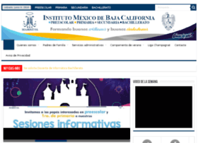 imbc.com.mx