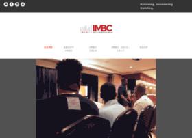 imbc.nyc