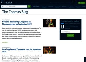 imblog.thomasnet.com