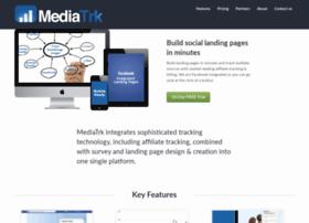 imbm.mediatrk.com