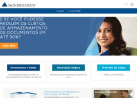 imbonline.com.br